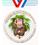 Награды победителей - Страница 2 10661327