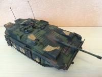 Strv.103c 10997264_m