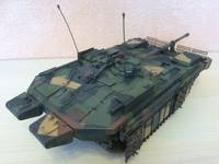 Strv.103c 10997293_m