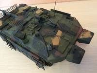 Strv.103c 10997296_m