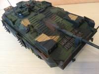 Strv.103c 10997298_m