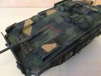 Strv.103c 10997297_m