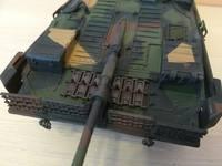 Strv.103c 10997300_m