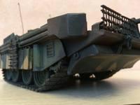 Strv.103c 10997302_m