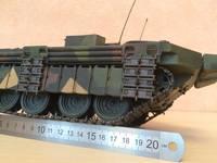 Strv.103c 10997305_m