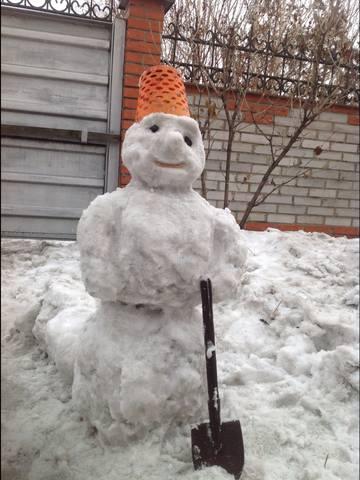 Зима в саду - Страница 6 11658787_m