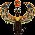 Египетская магия