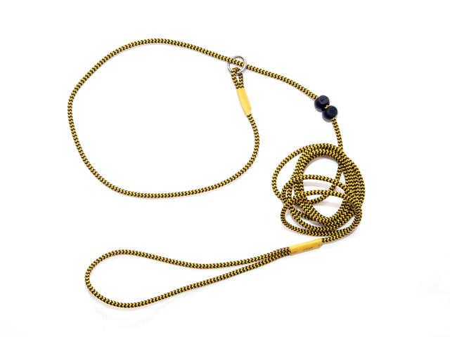Амуниция Frei Wind для дрессировки и содержания собак от производителя, вязаная одежда для собак  12196743_m