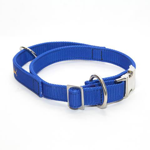 Амуниция Frei Wind для дрессировки и содержания собак от производителя, вязаная одежда для собак  12209391_m