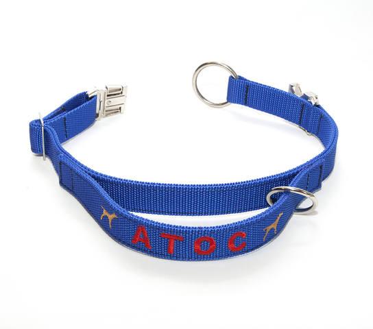 Амуниция Frei Wind для дрессировки и содержания собак от производителя, вязаная одежда для собак  12209396_m