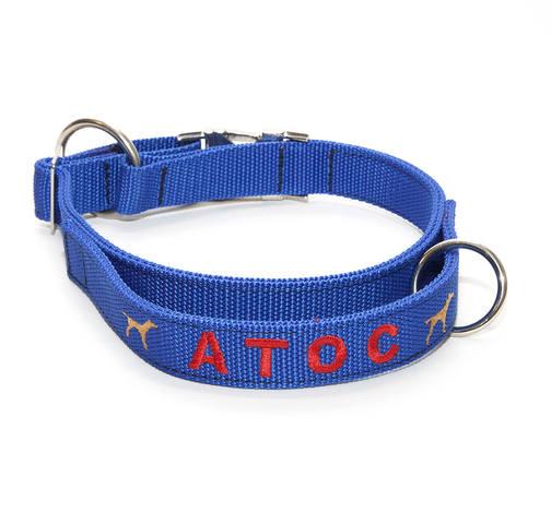 Амуниция Frei Wind для дрессировки и содержания собак от производителя, вязаная одежда для собак  12209407_m