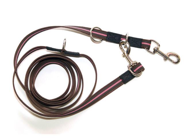 Амуниция Frei Wind для дрессировки и содержания собак от производителя, вязаная одежда для собак  12274937_m