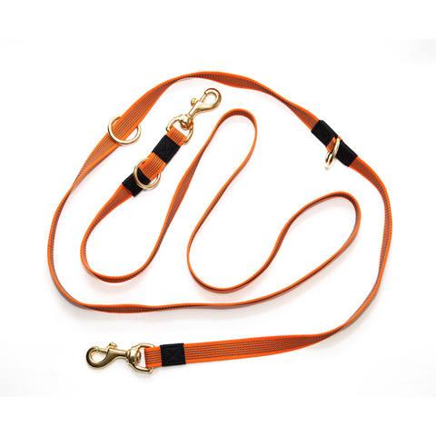 Амуниция Frei Wind для дрессировки и содержания собак от производителя, вязаная одежда для собак  12274935_m