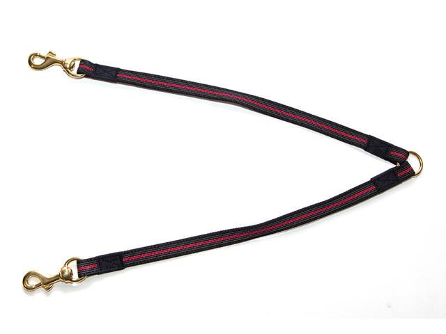 Амуниция Frei Wind для дрессировки и содержания собак от производителя, вязаная одежда для собак  12287506_m
