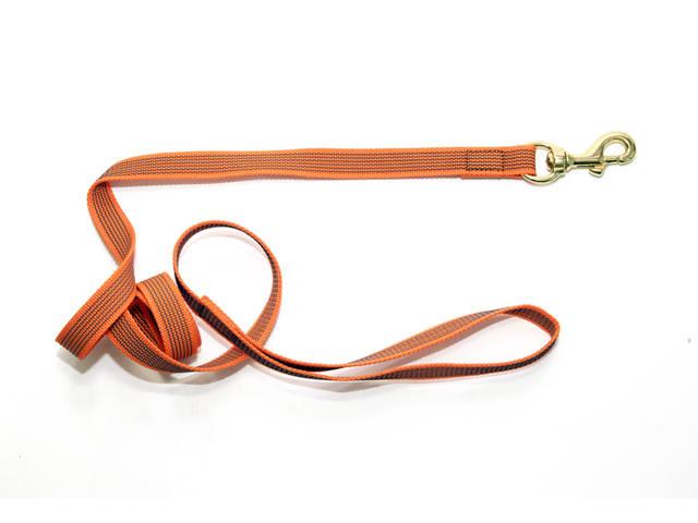 Амуниция Frei Wind для дрессировки и содержания собак от производителя, вязаная одежда для собак  12316036_m