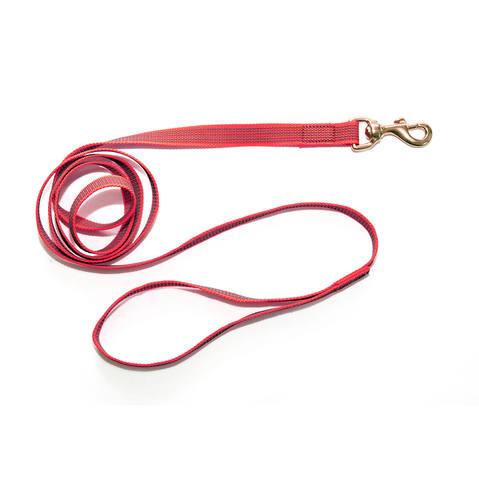 Амуниция Frei Wind для дрессировки и содержания собак от производителя, вязаная одежда для собак  12316034_m