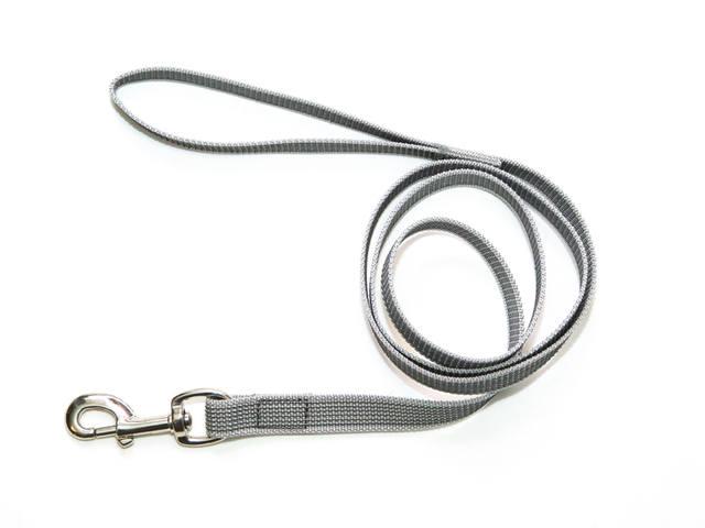 Амуниция Frei Wind для дрессировки и содержания собак от производителя, вязаная одежда для собак  12316038_m