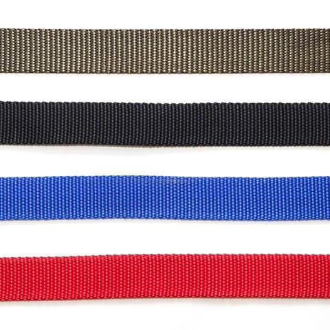 Амуниция Frei Wind для дрессировки и содержания собак от производителя, вязаная одежда для собак  12316541_m