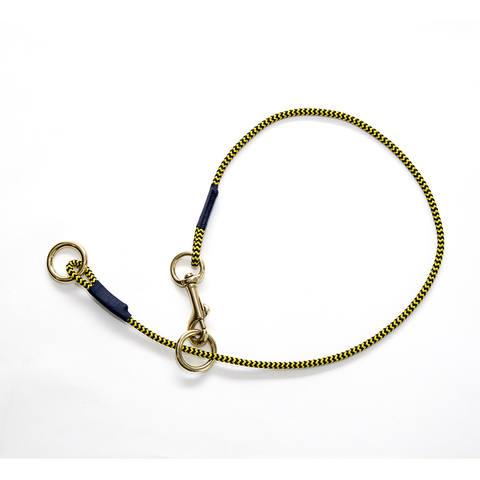 Амуниция Frei Wind для дрессировки и содержания собак от производителя, вязаная одежда для собак  12344136_m