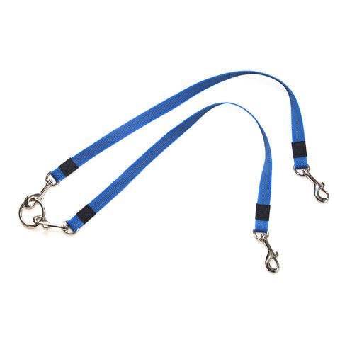 Амуниция Frei Wind для дрессировки и содержания собак от производителя, вязаная одежда для собак  12364210_m