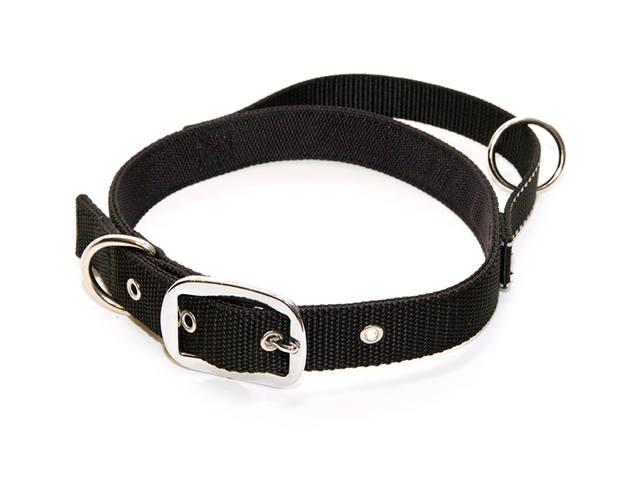 Амуниция Frei Wind для дрессировки и содержания собак от производителя, вязаная одежда для собак  12481535_m
