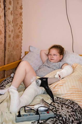 Катюша Гра .Реабилитация после операции и гипсования!!!  - Страница 13 12577496_m