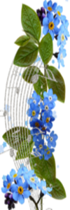 3ал Cлавы (1000) 13301186