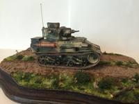Light Tank Mk.VI A 13331707_m