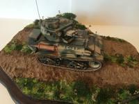 Light Tank Mk.VI A 13331706_m
