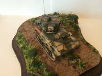Light Tank Mk.VI A 13331708_m