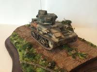 Light Tank Mk.VI A 13331709_m