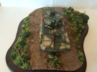 Light Tank Mk.VI A 13331710_m
