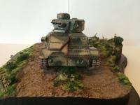 Light Tank Mk.VI A 13331711_m