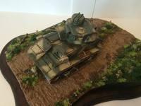 Light Tank Mk.VI A 13331712_m