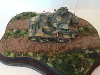 Light Tank Mk.VI A 13331714_m