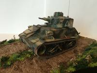 Light Tank Mk.VI A 13331713_m