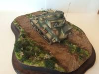 Light Tank Mk.VI A 13331716_m
