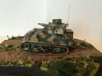 Light Tank Mk.VI A 13331715_m
