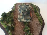 Light Tank Mk.VI A 13331718_m
