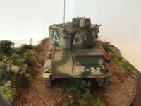 Light Tank Mk.VI A 13331719_m
