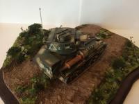 Light Tank Mk.VI A 13331720_m