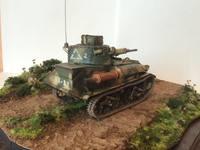 Light Tank Mk.VI A 13331722_m