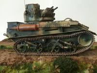 Light Tank Mk.VI A 13331723_m