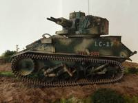 Light Tank Mk.VI A 13331724_m