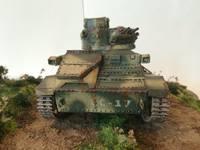 Light Tank Mk.VI A 13331725_m