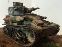 Light Tank Mk.VI A 13331726_m