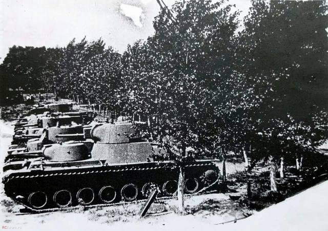 Т-100 Сталинский бронемонстр 13600496_m