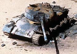 Т-55… Ближний Восток… 1/35 13717164_m