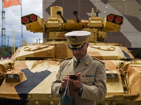 الجزائر سوف تتسلم BMPT Terminator 2 بداية من 2018  14084641