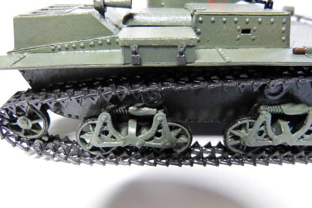 Т-38 С ПУШКОЙ 20мм 14819349_m